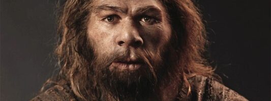 Ανακαλύφθηκαν οι αρχαιότερες στην αραβική χερσόνησο ανθρώπινες πατημασιές Homo sapiens ηλικίας 120.000 ετών