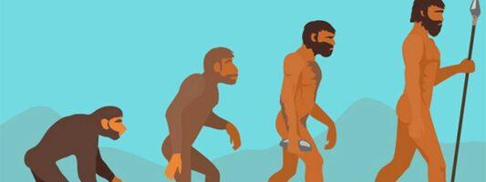 Παλαιοανθρωπολογία : Ο Homo Sapiens έφτασε 5.000 χρόνια νωρίτερα στο δυτικό άκρο της Ευρώπης