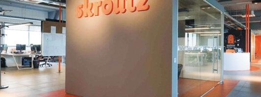 Έκρηξη πωλήσεων και κερδών για το skroutz.gr