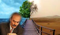 Πέτρος Ζωγράφος: Ξεκινάει η νέα εποχή του υδρογόνου