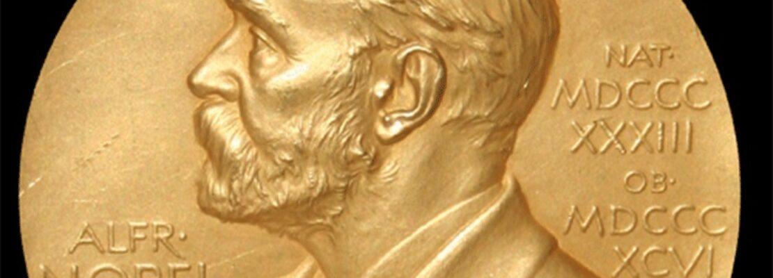 Απονέμεται σήμερα το Νόμπελ Ιατρικής – Φυσιολογίας, το 111ο στην ιστορία