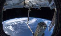 Δύο Ρώσοι και μια Αμερικανίδα απογειώθηκαν για τον Διεθνή Διαστημικό Σταθμό