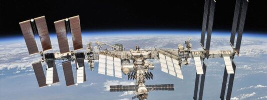 Βλάβη στο σύστημα παροχής οξυγόνου στο ρωσικό τμήμα του ISS – Ασφαλές το πλήρωμα
