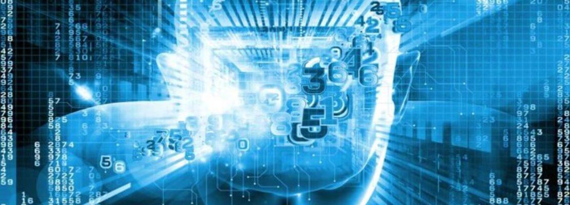 Σύστημα τεχνητής νοημοσύνης κάνει πρώιμη φωνητική διάγνωση της νόσου Αλτσχάιμερ