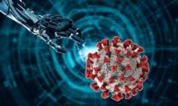 Τεχνητή νοημοσύνη και κορωνοϊός: Μπορούν να μας σώσουν οι μηχανές;