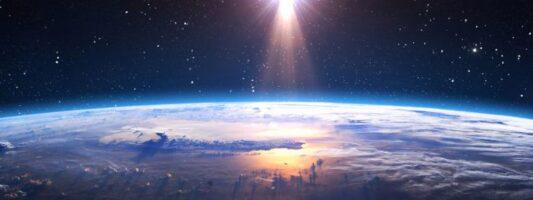 Οι αστρονόμοι εντόπισαν μυστήρια ραδιοσήματα που προέρχονται από «κάπου στο Γαλαξία μας»