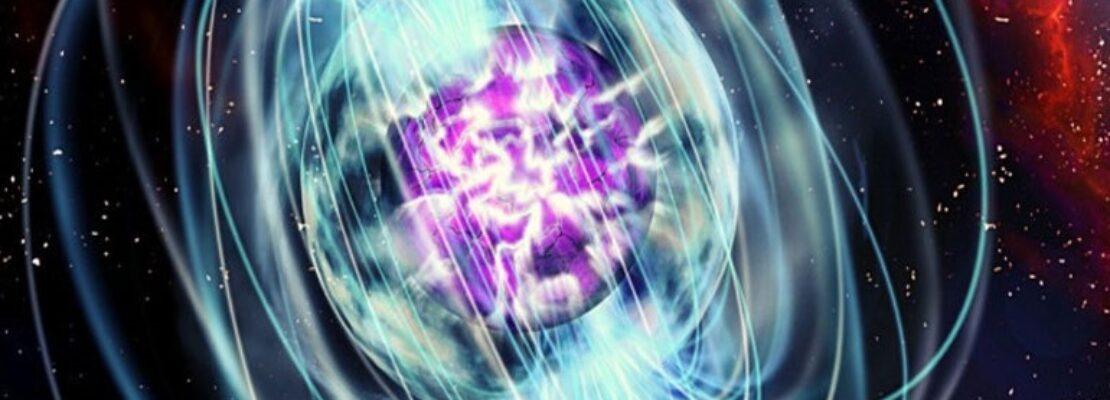 Οι αστρονόμοι εντόπισαν μυστήρια ραδιοσήματα που προέρχονται από «κάπου στον Γαλαξία μας»