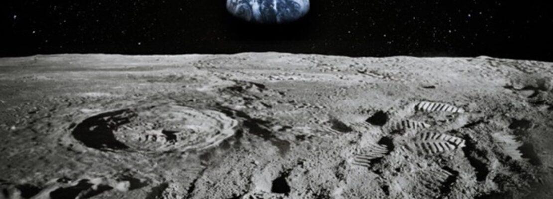 Μικρόβια που τρώνε πετρώματα, θα βοηθήσουν στις εξορύξεις στο διάστημα!