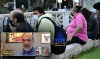 Έλληνας πίσω από το προγνωστικό τεστ για Covid-19
