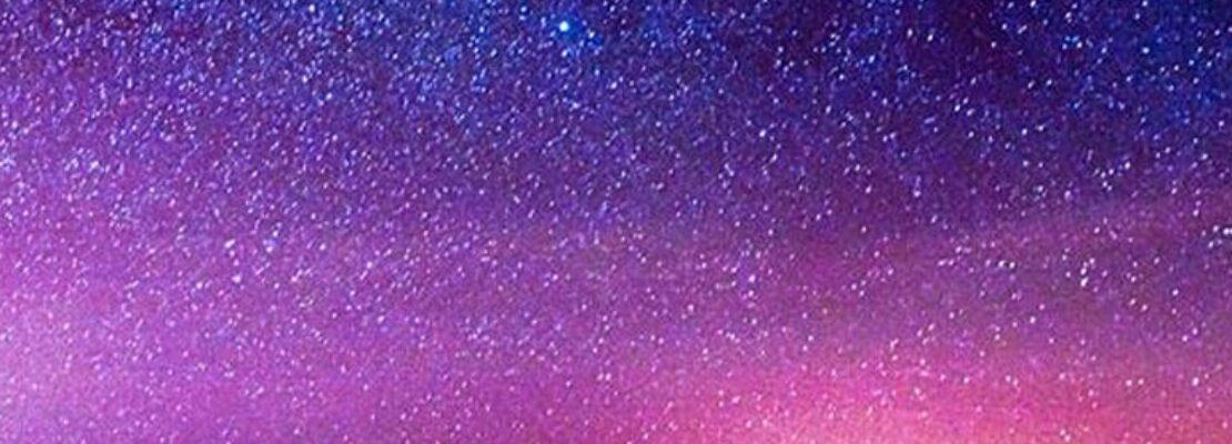 Η φθινοπωρινή βροχή των διαττόντων Λεοντιδών φέτος κορυφώνεται στην Ελλάδα το βράδυ της 16ης Νοεμβρίου