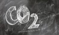ΟΗΕ: Συγκέντρωση ρεκόρ διοξειδίου του άνθρακα παρά τα lockdown που επιβάλλονται