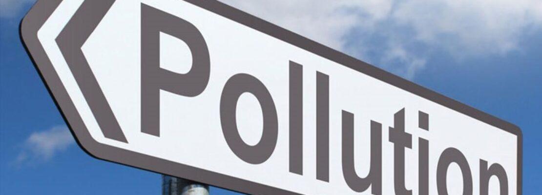 ΕΟΠ: 15.000 θάνατοι στην Ελλάδα και περισσότεροι από 440.000 στην ΕΕ συνδέονταν με τη ρύπανση του αέρα το 2018