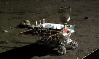 Εκτοξεύθηκε η αποστολή Chang'e 5 της Κίνας με στόχο να φέρει τα πρώτα δείγματα από τη Σελήνη