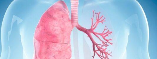Έρευνα: Αυξημένος ο κίνδυνος άσθματος για όσους εργάζονται μόνιμα σε νυχτερινές βάρδιες