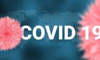 Έρευνα: Οι μεταλλάξεις του κορωνοϊού δεν τον κάνουν να μεταδίδεται πιο γρήγορα