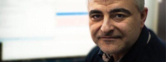 O Καθηγητής Ν. Ταβερναράκης εκλέχθηκε Διακεκριμένο Μέλος του Αμερικανικού Οργανισμού για την Προώθηση της Επιστήμης