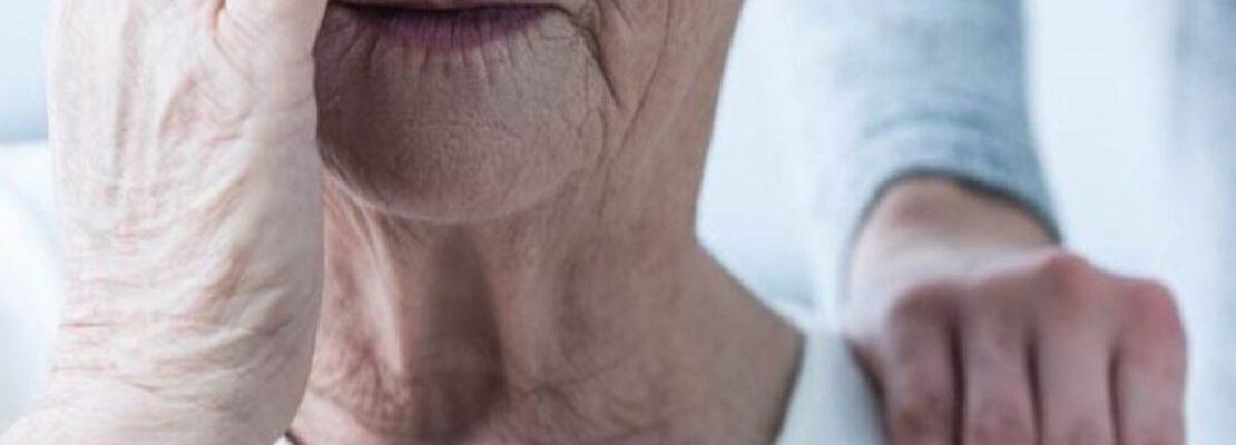«Όσο μεγαλύτερη είναι η ατμοσφαιρική ρύπανση, τόσο μεγαλύτερος ο κίνδυνος των ηλικιωμένων για άνοια και Αλτσχάιμερ»
