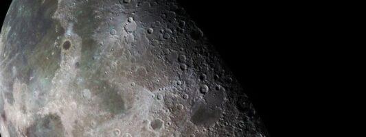 Για πρώτη φορά η NASA ανέθεσε σε ιδιωτικές εταιρείες να φέρουν χώμα από τη Σελήνη