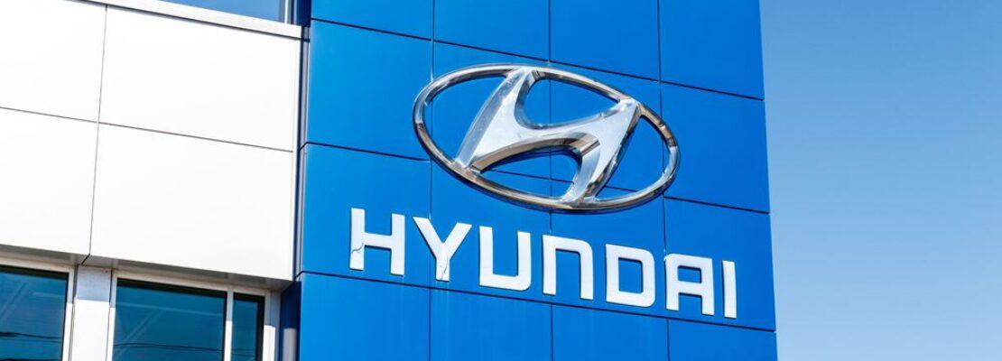 Hyundai και Apple σε συζητήσεις για πιθανή παραγωγή ηλεκτρικών αυτοκινήτων