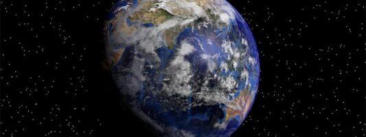 «Το 2021 θα είναι (ανεπαίσθητα) πιο σύντομο»