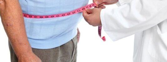 Ανακάλυψη Έλληνα επιστήμονα στις ΗΠΑ μπορεί να αλλάξει τα δεδομένα στην παχυσαρκία