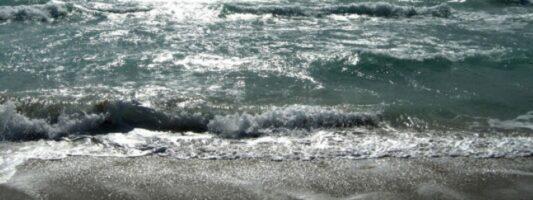 Ο Ατλαντικός πλαταίνει κάθε χρόνο 4 εκατοστά – Απομακρύνονται η Βόρεια και η Νότια Αμερική