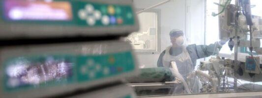 Ενθαρρυντικά αποτελέσματα από το υπό δοκιμή φάρμακο πεγκιντερφερόνη-λάμδα