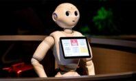 Το πρώτο θεατρικό έργο γραμμένο από ρομπότ έκανε παγκόσμια πρεμιέρα