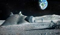 Κίνα και Ρωσία συμφώνησαν να συνεργαστούν για τη δημιουργία κοινού διαστημικού σταθμού στη Σελήνη