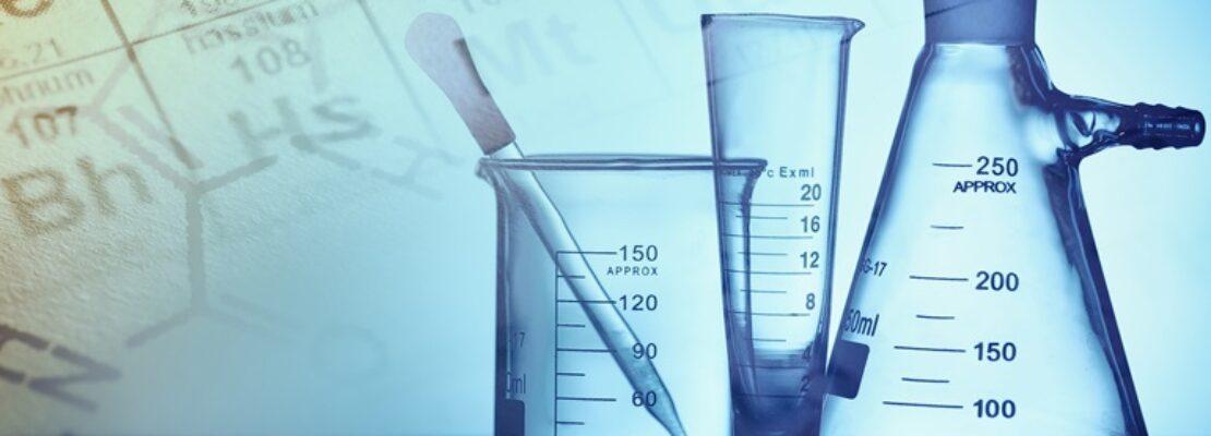 Πανελλήνια Ημέρα Χημείας: Η συνεισφορά των χημικών στην αντιμετώπιση του Covid-19