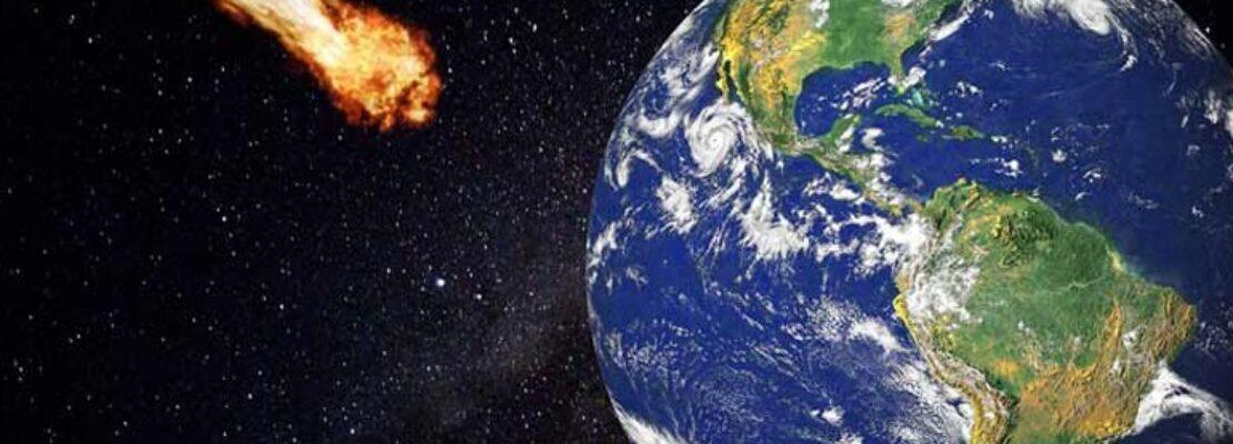 Στις 21 Μαρτίου θα πλησιάσει ο μεγαλύτερος αστεροειδής του 2021