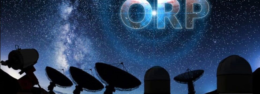 Το Ινστιτούτο Αστροφυσικής του ΙΤΕ συμμετέχει στο μεγαλύτερο δίκτυο αστρονομίας της Ευρώπης