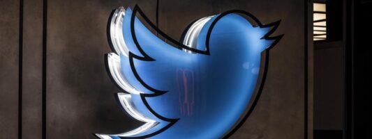 Η Ρωσία ζητά από το Twitter να διαγράψει ειδησεογραφικό ιστότοπο