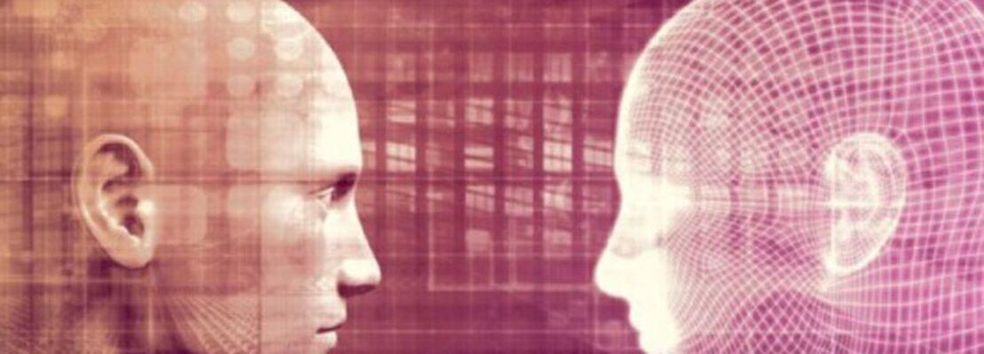Νέο καινοτόμο μεταπτυχιακό για την πανδημία: «Βιοηθική – Ιατρική Ηθική»