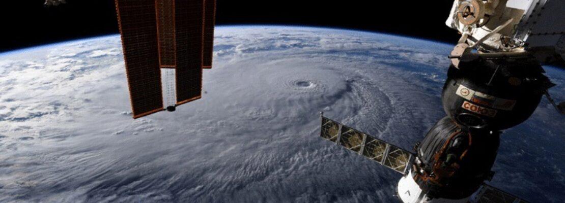Η Ρωσία εγκαταλείπει τον Διεθνή Διαστημικό Σταθμό – Το 2030 σε τροχιά ο δικός της