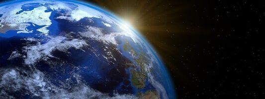 Το ευρωπαϊκό διαστημικό πρόγραμμα είναι έτοιμο για «απογείωση» με προϋπολογισμό 14,9 δισ. ευρώ