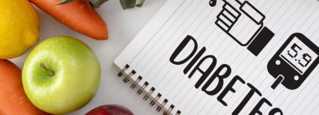 Έρευνα: Αυξημένος ο κίνδυνος θανάτου από κορωνοϊό για όσους πάσχουν από διαβήτη