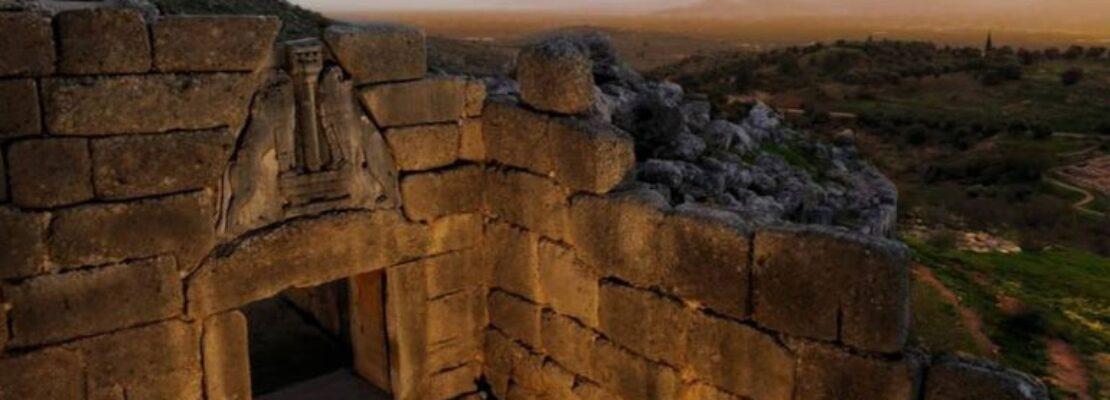 Νέα έρευνα: Οι σημερινοί Έλληνες είναι γενετικά όμοιοι με τους προγόνους του 2.000 π.Χ.