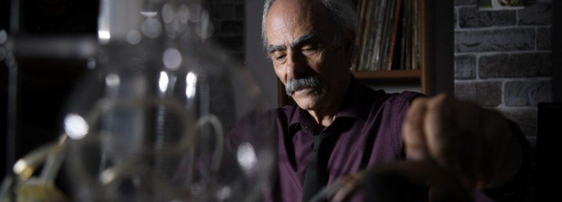 Μεγάλα επιστημονικά ιδρύματα επιβεβαιώνουν την αρχή λειτουργίας της εφεύρεσης του Πέτρου Ζωγράφου