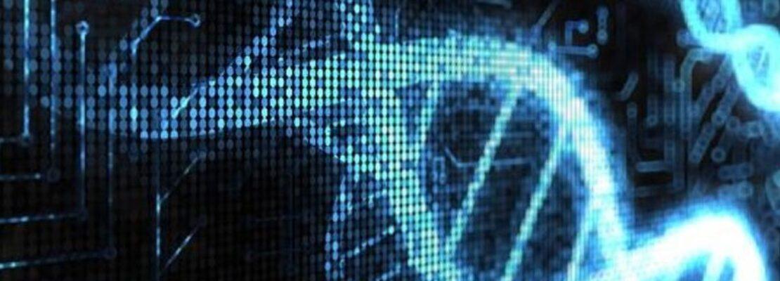 Επιστημονική ομάδα ολοκλήρωσε την ανάγνωση του ανθρωπίνου γονιδιώματος