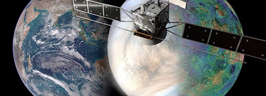 Η Ευρώπη θα στείλει στην Αφροδίτη τη δική της αποστολή Envision