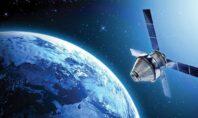 Δύο δορυφόρους θα εκτοξεύσει η Αίγυπτος τον επόμενο χρόνο