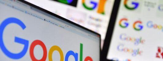 Η αντίδραση της Google μετά το πρόστιμο 500 εκατ. ευρώ από τη Γαλλία