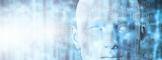 Ελληνίδα ανέπτυξε καινοτόμο σύστημα τεχνητής νοημοσύνης για διάγνωση της άνοιας πριν τα πρώτα συμπτώματα