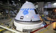 Boeing: Η εκτόξευση της διαστημικής κάψουλας Starliner ενδέχεται να καθυστερήσει για αρκετούς μήνες