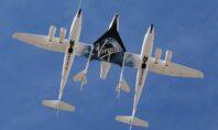 ΗΠΑ: Η FAA έκλεισε την έρευνα σχετικά με την εκτόξευση του σκάφους Unity 22 στις 11 Ιουλίου