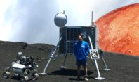 «Εξερευνώντας τον Άρη θα αποκαλυφθούν πολλά μυστικά της Γης»